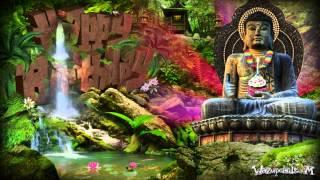Buddha birthday greeting youtube m4hsunfo