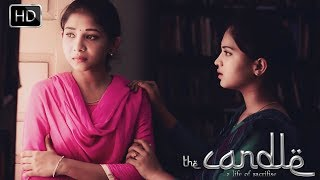 The Candle ll Telugu Short Film 2018 ll Directed By Akhil AJ - YOUTUBE