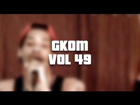 G Koop & O-man #49