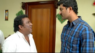 Deivamagal : Episode 518 - 17th December 2014