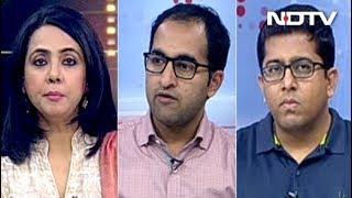 रणनीति: चुनाव में सोशल मीडिया पर नजर क्यों? - NDTVINDIA