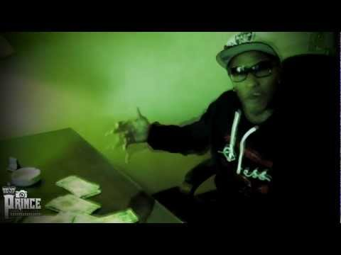 "Fredro Starr ""February"" Video"