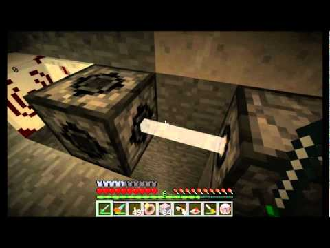 Season 3 Episode 38 - Direwolf20's Lets Play