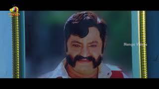 Kakatheeyudu 2019 Latest Telugu Full Movie HD | Taraka Ratna | Yamini | Part 5 | 2019 Telugu Movies - MANGOVIDEOS