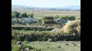 Azat köyü resimleri