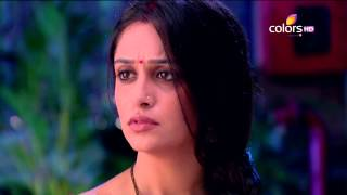Sasural Simar Ka : Episode 1233 - 28th July 2014
