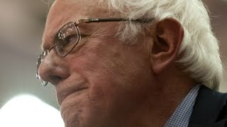 Sanders looks to win crucial delegates in Indiana - CNN
