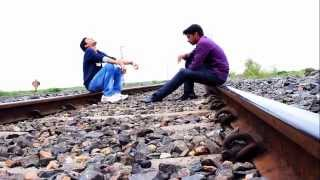 || SUICIDE POINT || Telugu Short Film 2014 II - YOUTUBE