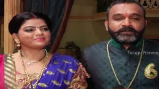 Colors TV New Show Udaan Sapnon Ki Serial Launch - Part 1 - Bollywood News - TELUGUFILMNAGAR
