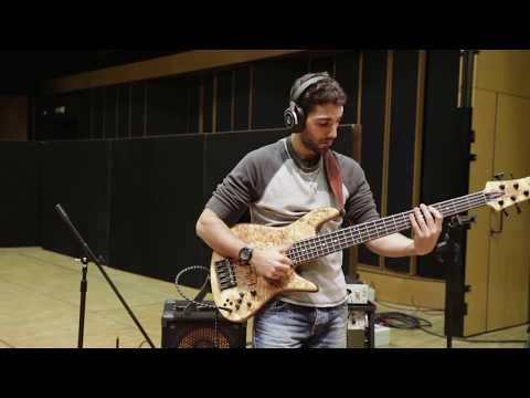 Gospel Grooves 2 Tutorial Rhythm Section Bass & Drum HD