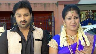Priyamanaval : Episode 82 - 25th April 2015