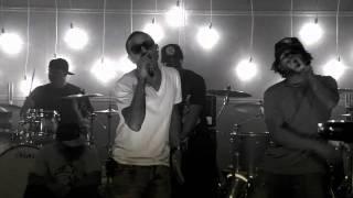 N.E.R.D. - Help Me
