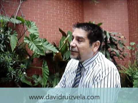 Métodos para evitar complicaciones en una lipoescultura. Entrevista al Dr David Ruiz Vela