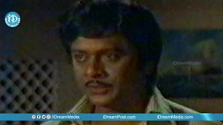 Seetha Ramulu Full Movie Part 13 || Krishnam Raju, Jaya Prada || Dasari Narayana Rao || Satyam - IDREAMMOVIES