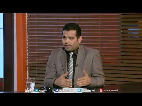 مستقبل وطن | استمرار جرائم الاغتيالات في عدن وواجب الأجهزة الأمنية