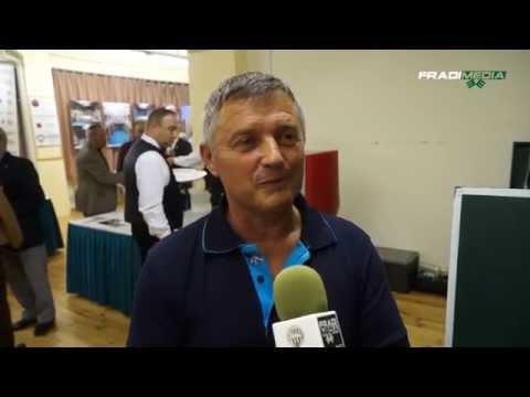 FM | Legendák köszöntése | 2014.10.22.