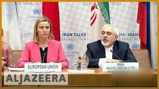 🇩🇪 Munich security summit: Global instability on agenda l Al Jazeera English - ALJAZEERAENGLISH
