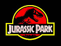 Jurassic Park Soundtrack-02 Theme from Jurassic Park