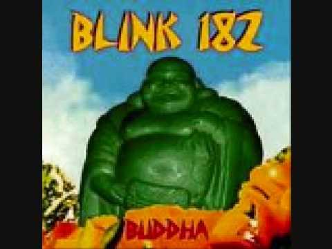 Blink 182 - 21 Days