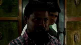 Jigarthanda movie first day first show fans reaction