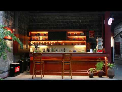 Jazz Songs | Background Easy Listening Songs for Bars, Restaurants, Hotel Lounge and Wating Room