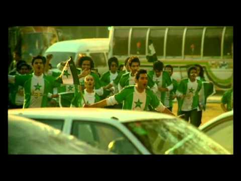 Jazba by Ali Zafar( cricket world cup 2011).mp4
