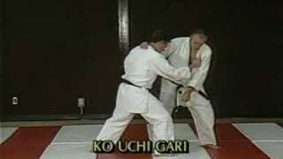 Kouchi Gari (Instruction) view on youtube.com tube online.