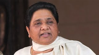 BSP chief Mayawati converts official residence into Kanshi Ram memorial - TIMESOFINDIACHANNEL