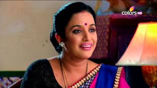 MadhuBala : Episode 1038 - 25th July 2014