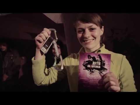 """Видео с фестиваля """"Діти Лазаренка 2013"""""""