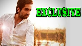 Ayushmann Khurrana EXCLUSIVELY talks on zoOm | Hawaizaada Movie
