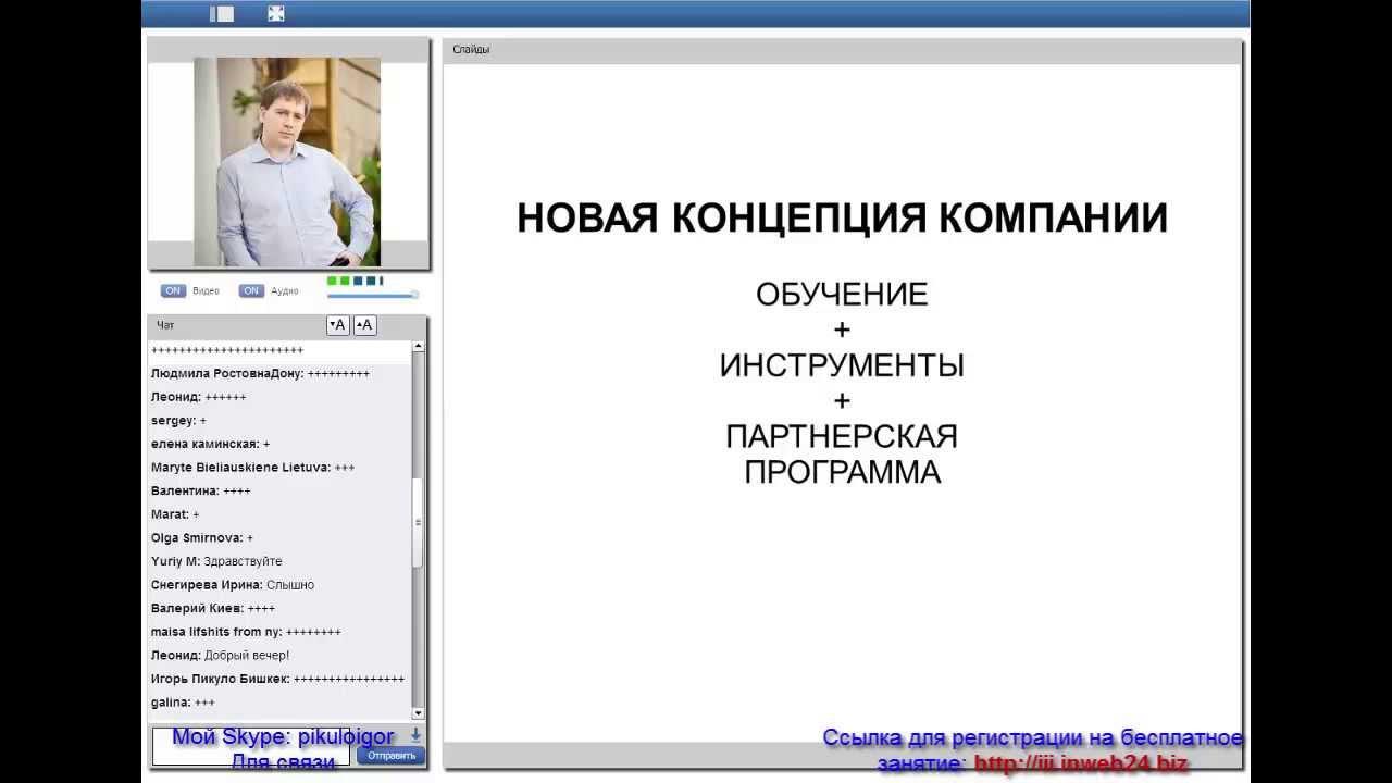 Forex обучение онлайн