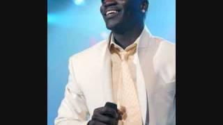 Akon Ft Filapine Rock Main Version Prod By Case Boogie New