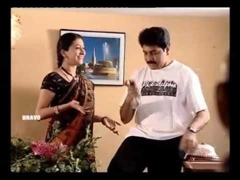 Rekha IPS | Anu Hassan | Episode 61