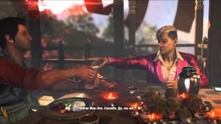 Far Cry 4 Быстрое прохождение