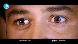 Nishabda Viplavam Movie Romantic  Scene || Surya Rao || Sunakshi - IDREAMMOVIES