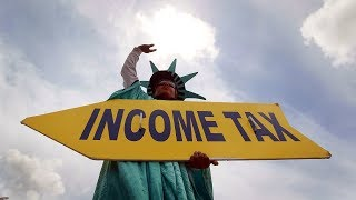 Will the House Tax Plan Help the Middle Class? - THENEWYORKTIMES
