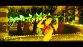Chandrakala Kannulu kannadi song - idlebrain.com - IDLEBRAINLIVE