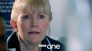 Casualty: 1000th Episode Trailer - BBC One - BBC