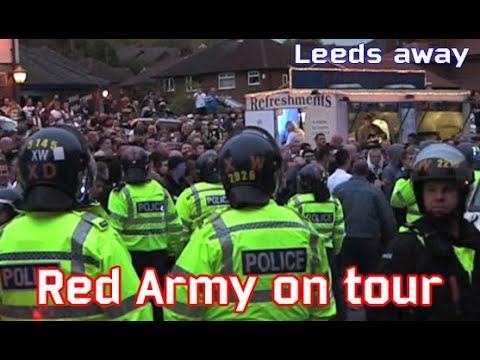 Leeds United Manchester United Sep 20 2011 