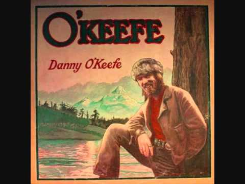 Danny O'keefe ~ Good Time Charlie's Got The Blues (original version) --YP3pIPp8P8