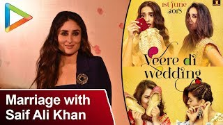 "Kareena Kapoor Khan: ""In Today's Time We Share The PRESSURE Also…"" 