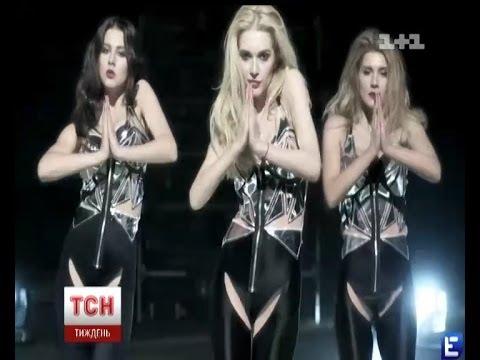 video-novoy-viagru