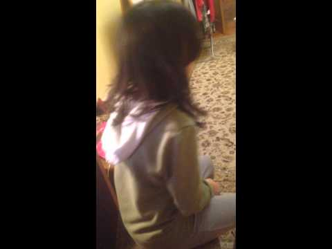 poprosil-u-sestrenke-video