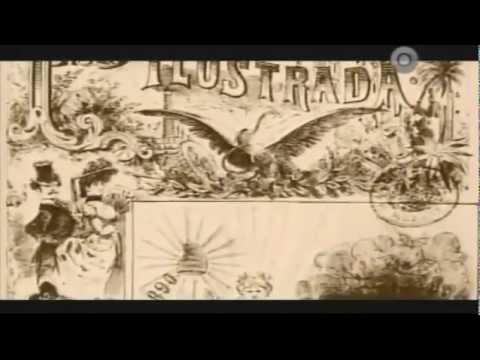 1/5 Las Mujeres de la Revolucion Mexicana