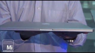 MacBook PRO Retina. Протри глаза!
