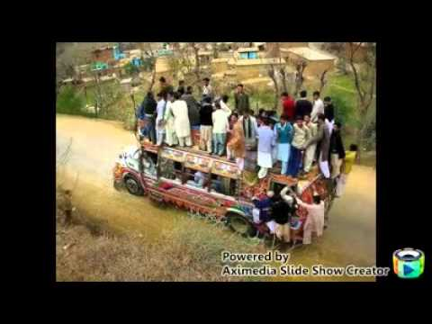Pashto New Songs 2014