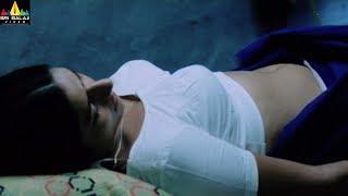 Ballem Movie Scenes | Sampath Raj with Poonam Bajwa | Bharath, Simran | Sri Balaji Video - SRIBALAJIMOVIES