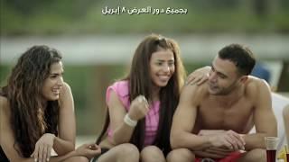 بالفيديو.. محمد عادل ينوي الانضمام للمنتخب الوطنى فى 'كابتن مصر'