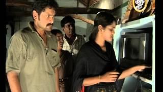Devatha Episode 411 - VIKATANTVTELUGU